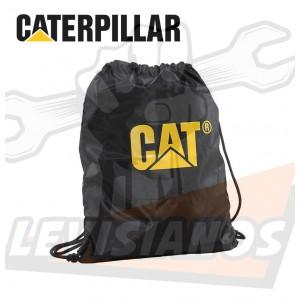 ΤΣΑΝΤΑ ΠΛΑΤΗΣ CAT® STRING BAG 82402