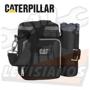 ΤΣΑΝΤΑΚΙ ΩΜΟΥ CAT® GOLIATH 83195