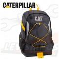 ΣΑΚΙΔΙΟ ΠΛΑΤΗΣ CAT® ACTIVO 83337