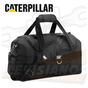 ΤΣΑΝΤΑ CAT® DUFFEL S 83526